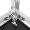 TAF Truss Aluminium | LEG INSERT HOLDER | STAGES ST