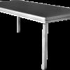 TAF Truss Aluminium | ST-1 | STAGES ST