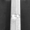 TAF Truss Aluminium | ST-CON | STAGES ST