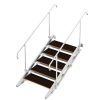 TAF Truss Aluminium | ST-STAIRS | STAGES ST
