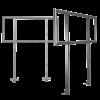 TAF Truss Aluminium | ST-RAIL | STAGES ST