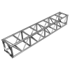TAF Truss Aluminium | FTB-M | Bolted Truss