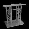 TAF Truss Aluminium | 9402 | Furniture