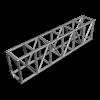 TAF Truss Aluminium | FTB-H | Bolted Truss