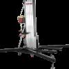 TAF Truss Aluminium | VL 2563 | Tower Lifters