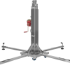 TAF Truss Aluminium | TL 255 | Tower Lifters