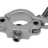 TAF Truss Aluminium | 8002 | Clamps