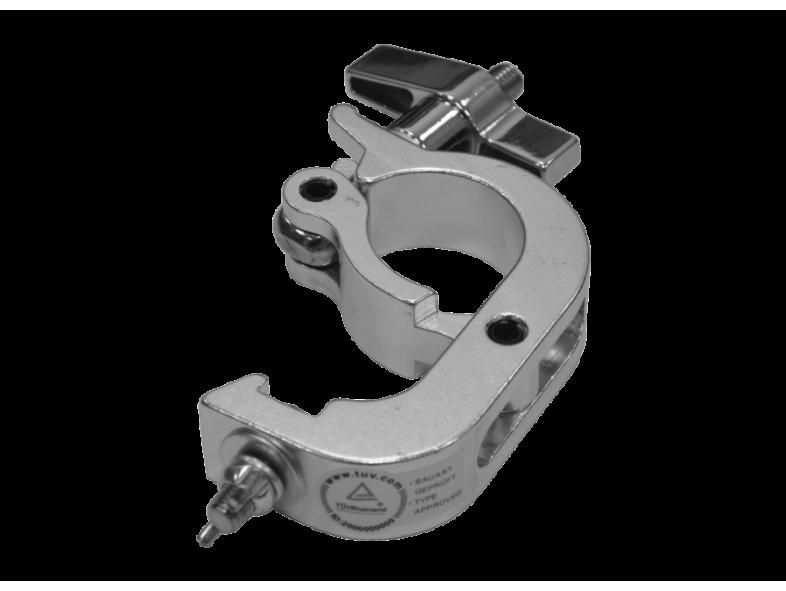 TAF Truss Aluminium | 8004 | Clamps