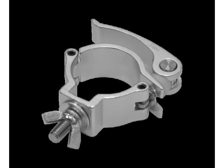 TAF Truss Aluminium | 8007 | Clamps