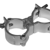 TAF Truss Aluminium | 8015 | Clamps