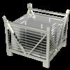 TAF Truss Aluminium | 1002 | Accessories FT31-TT74