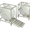 TAF Truss Aluminium | 1003 | Accessories FT31-TT74