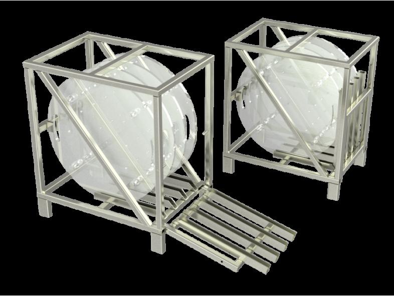 TAF Truss Aluminium | 1003 | Accessories FT31-TT74