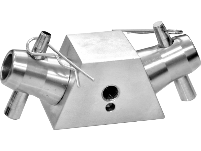 TAF Truss Aluminium | 3193 | Accessories FT31-TT74