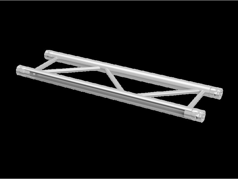 TAF Truss Aluminium | ET32 | ET Truss
