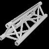 TAF Truss Aluminium | ET33 | ET Truss