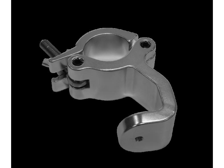 TAF Truss Aluminium   8023   Clamps
