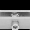 TAF Truss Aluminium | ST-ACC-1 | STAGES ST