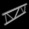 TAF Truss Aluminium | HT42 | FT Truss