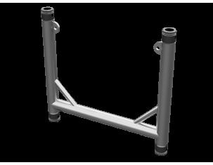 TAF Truss Aluminium | 5555 | Misc