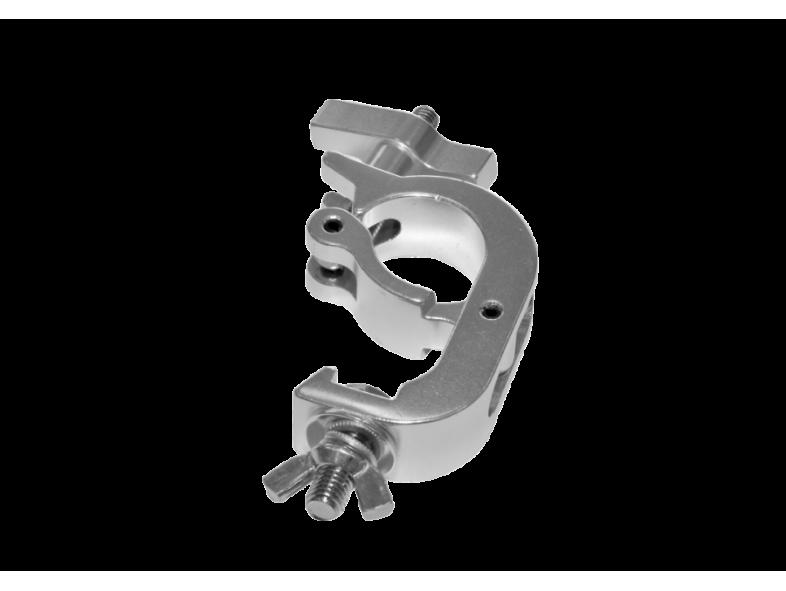 TAF Truss Aluminium | 8027 | Clamps