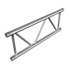 TAF Truss Aluminium | FT42 | FT Truss