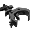 TAF Truss Aluminium | 8016-B | Clamps