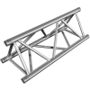 TAF Truss Aluminium | HT43 | FT Truss