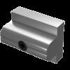 TAF Truss Aluminium | ST-ACC-4 | STAGES ST