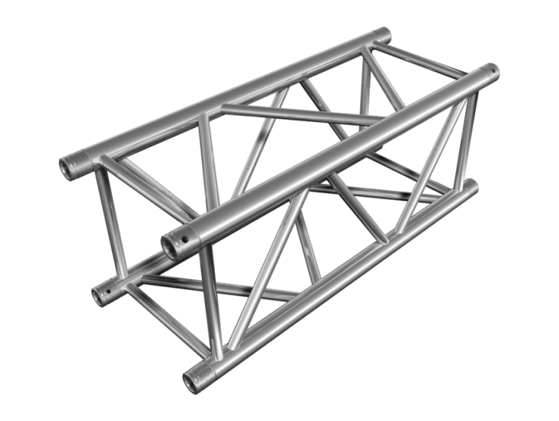 TAF Truss Aluminium | HT44 | FT Truss