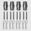 TAF Truss Aluminium | 2146 | Accessories FT21-24