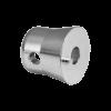 TAF Truss Aluminium | 2116 | Accessories FT21-24