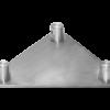 TAF Truss Aluminium | 2002/W | Accessories FT21-24