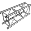 TAF Truss Aluminium | FTR4030 | FT Truss