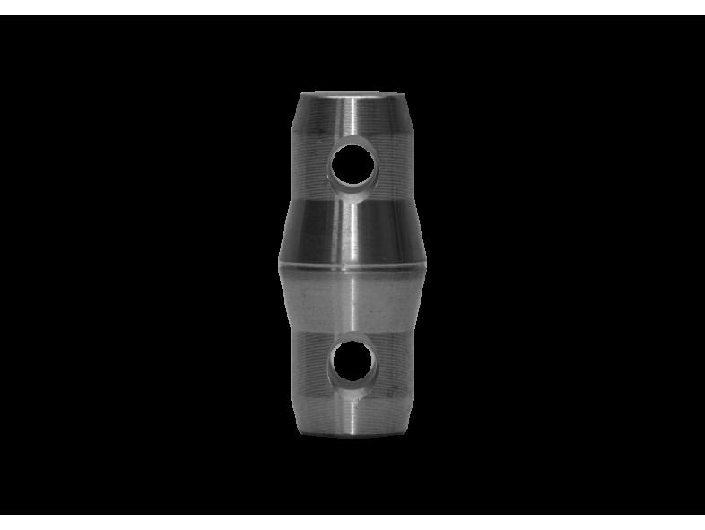 TAF Truss Aluminium | 3101 | Accessories FT31-TT74