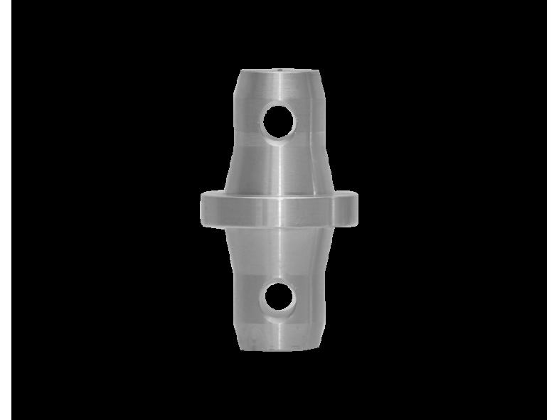 TAF Truss Aluminium | 3102 | Accessories FT31-TT74