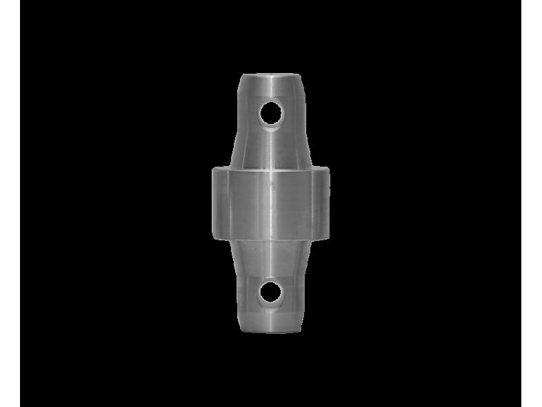 TAF Truss Aluminium | 3104 | Accessories FT31-TT74