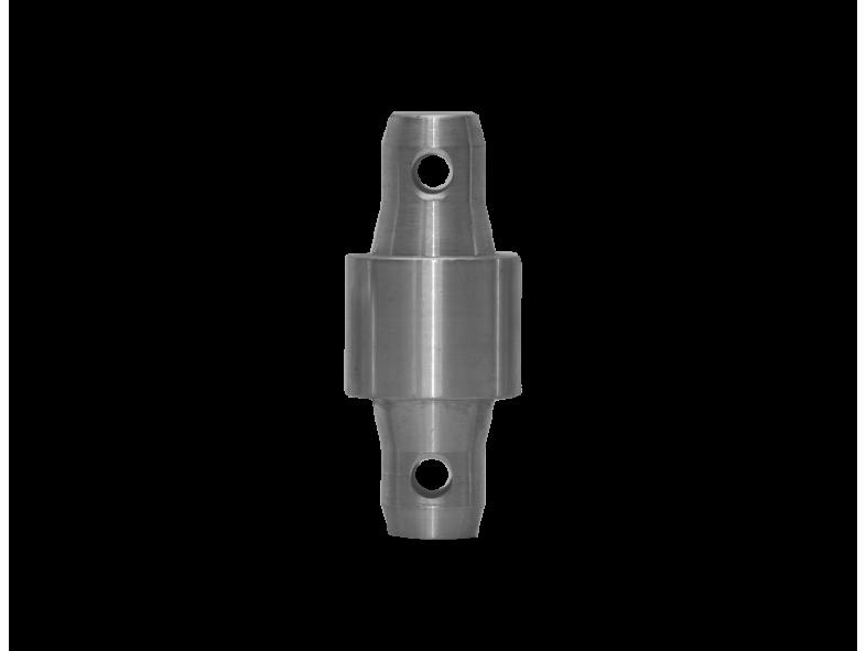 TAF Truss Aluminium | 3105 | Accessories FT31-TT74