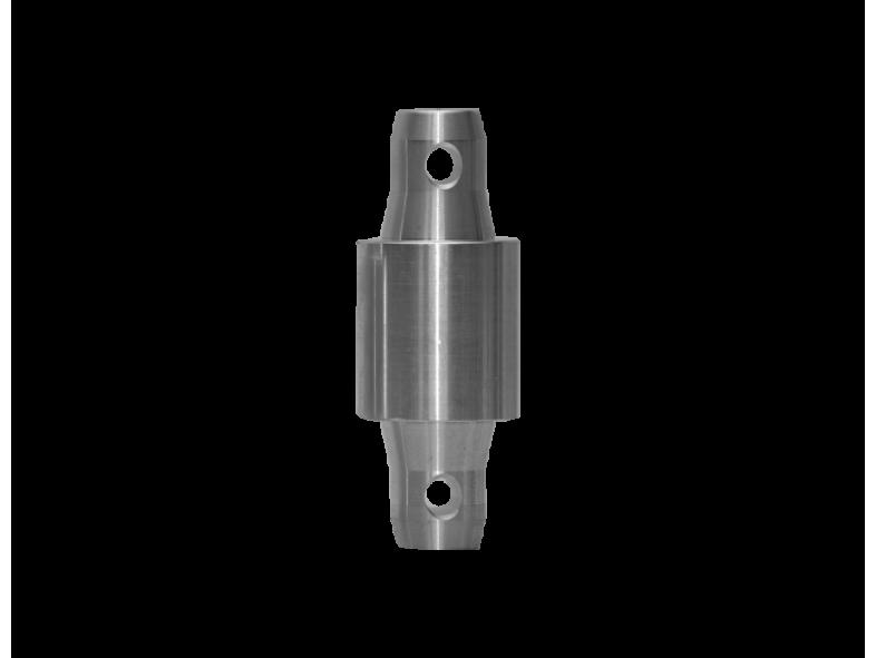 TAF Truss Aluminium | 3107 | Accessories FT31-TT74