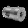 TAF Truss Aluminium | 3110 | Accessories FT31-TT74