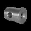 TAF Truss Aluminium | 3114 | Accessories FT31-TT74