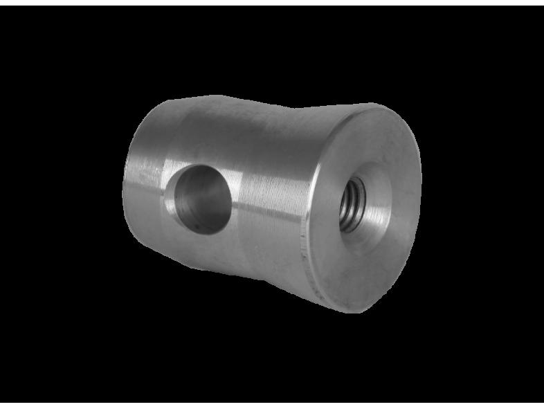 TAF Truss Aluminium | 3115 | Accessories FT31-TT74