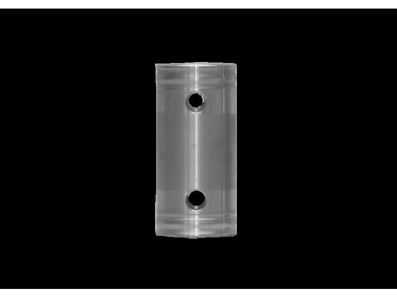 TAF Truss Aluminium | 3120 | Accessories FT31-TT74