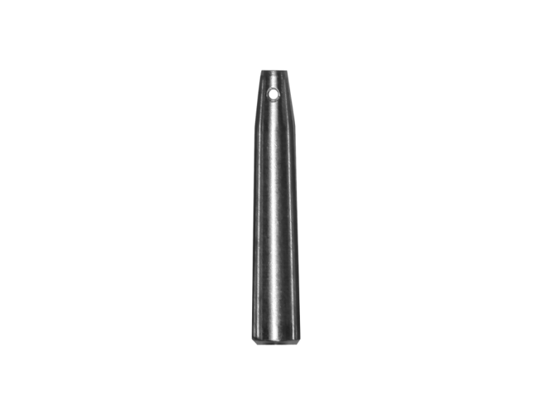 TAF Truss Aluminium | 3150 | Accessories FT31-TT74