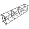 TAF Truss Aluminium | TT74 | FT Truss
