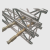 TAF Truss Aluminium | 8008 | Accessories FT31-TT74