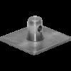 TAF Truss Aluminium   3001/W   Accessories FT31-TT74