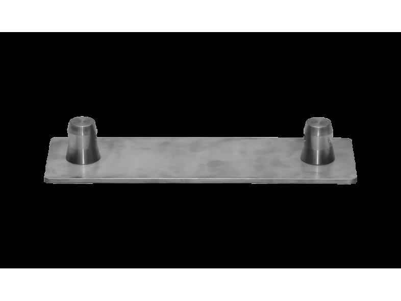 TAF Truss Aluminium   3002/W   Accessories FT31-TT74