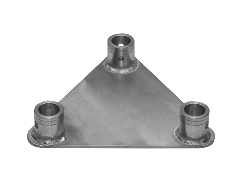 TAF Truss Aluminium | 3003/F | Accessories FT31-TT74