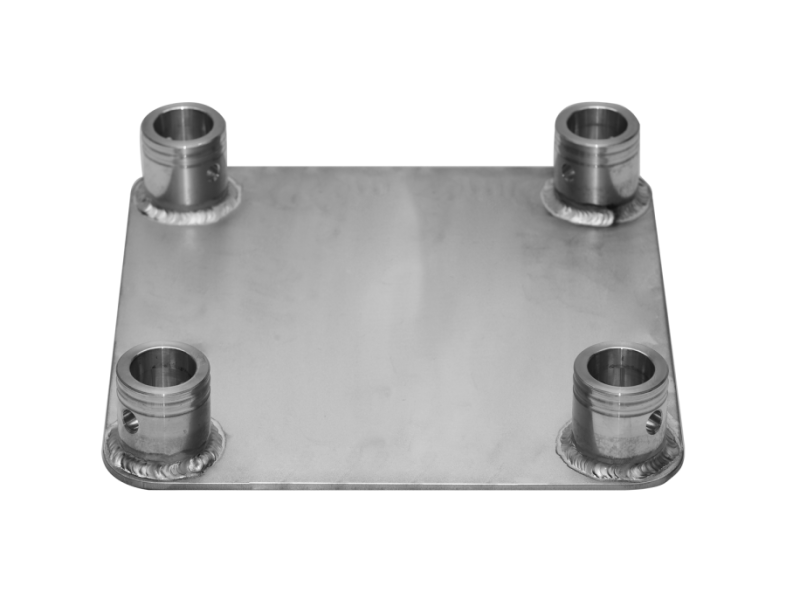 TAF Truss Aluminium | 3004/F | Accessories FT31-TT74